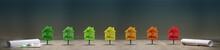 Immobilier Maison écologie