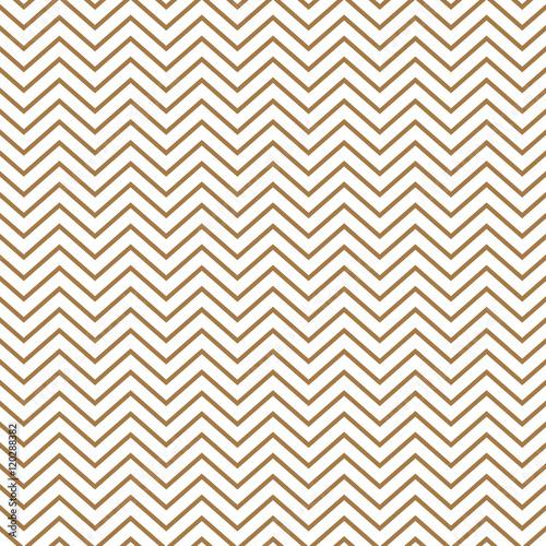 Foto auf AluDibond Boho-Stil triangle lines geometric design background. triangular wallpaper. vector illustration