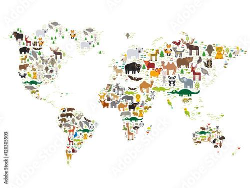 rysunkowa-mapa-swiata