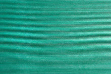 Shading Net Texture Background