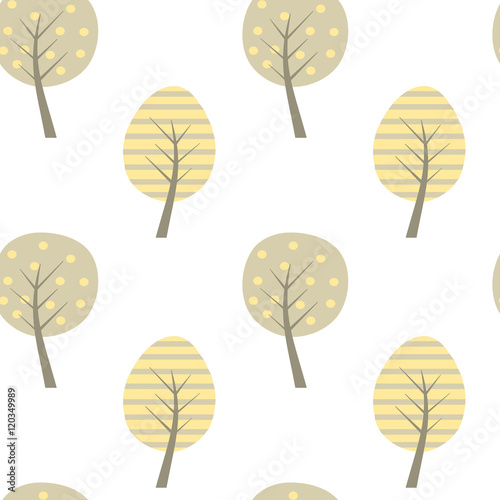 cute-colorful-tree-seamless-vector-pattern-background