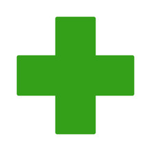 European Green Cross Pharmacy ...