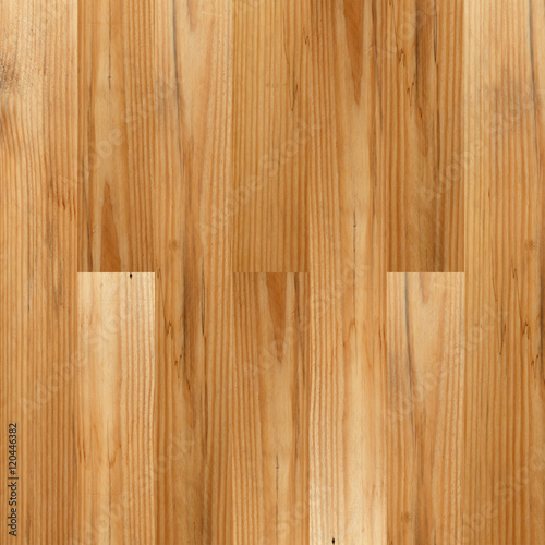 Tuinposter Hout Wood Background Texture