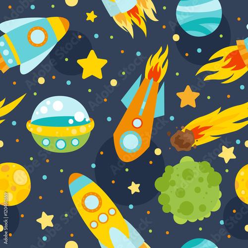 kosmiczny-wzor