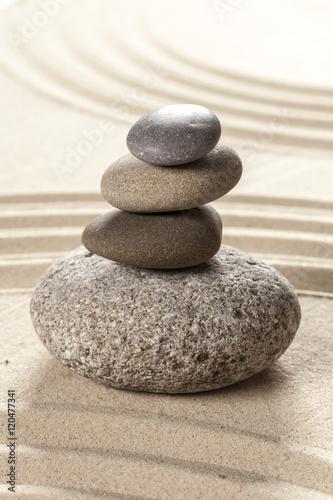 japonski-kamien-ogrodowy-zen