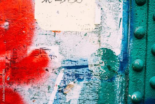 piekne-graffiti-ulicy-kultura-w-stylu-miejskim