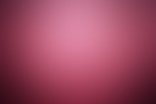 Abstract Dark Pink Blurry Background - Gradient Soft Blur Wallpa