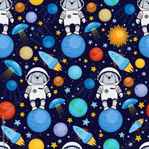 kreskowka-krolik-astronauta