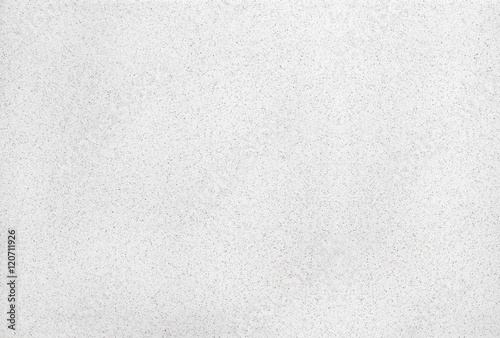 white granite stone texture background