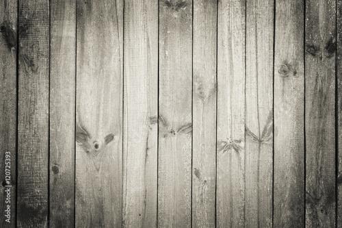 drewniane-sciany-tla
