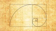 The Golden Spiral / Sacred Geo...