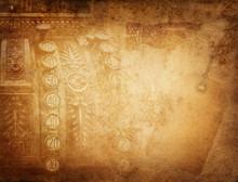 Antique Style Cash Register An...