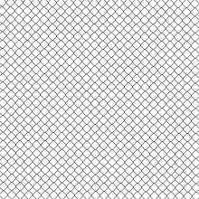 Net Pattern Background - Vecto...