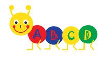 Abcd Catepillar