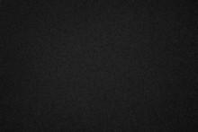 Kork Hintergrund Dunkel