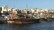 Harbor, Dubai