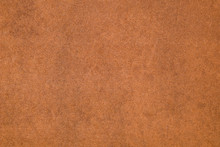 Back Side Plywood Hardboard Background Texture