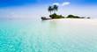 Maldives, tropical sea background 3!