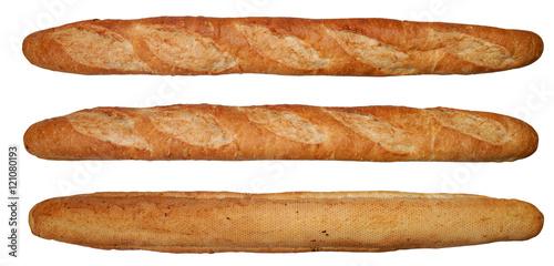 Valokuva  bread