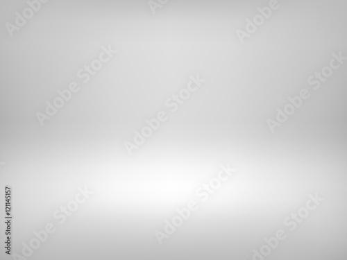 Fototapeta Bright room. Vector layout for presentation. Use with any conten obraz na płótnie