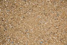 Grainy Stone Decorative Texture
