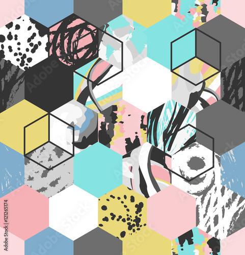 wektorowy-geometryczny-deseniowy-tlo