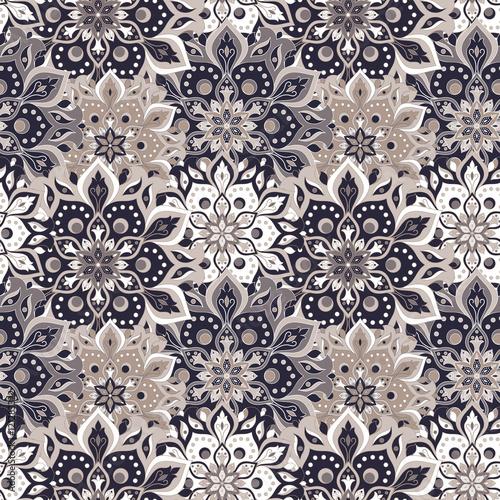 jednolite-recznie-rysowane-wzor-mandali-vintage-elementy-w-stylu-orientalnym-tekstura-tapety-tla-i-wypelnienia-strony