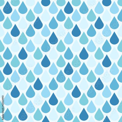 krople-wody-niebieski-wektor-wzor-bez-szwu