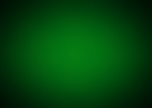 Green Abstract Background, Gra...