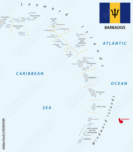 lesser antilles outline map barbados with flag - Buy this ... on puerto rico map outline, abaco map outline, armenia map outline, bhutan map outline, far east map outline, aruba map outline, greenland map outline, transatlantic map outline, mayan map outline, southern us map outline, south pacific islands map outline, pacific coast map outline, caribbean islands, europe map outline, asia map outline, anguilla map outline, saint lucia map outline, senegal map outline, montserrat map outline, appalachian mountains map outline,