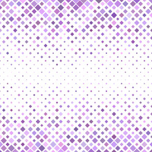 Light Purple Square Pattern Background Design
