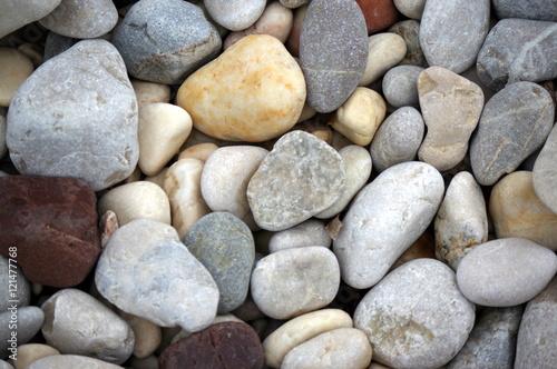 tło - kamienie