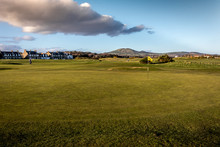 Scotish Links Golf Course