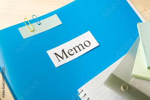Obraz memo - fototapety do salonu