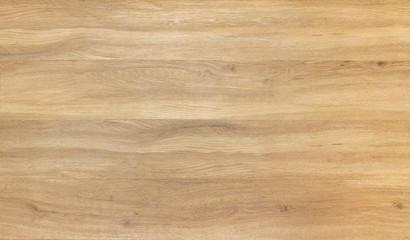 Panel Szklany Do kawiarni nature wood background