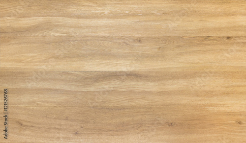 Foto auf Leinwand Holz nature wood background