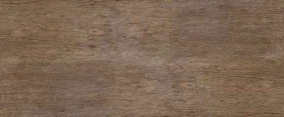 wood wall texture blank for design background