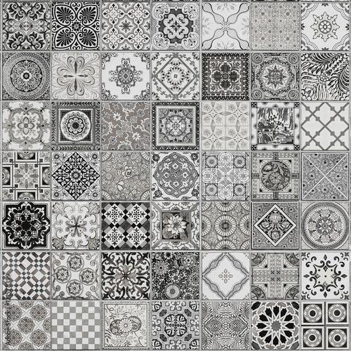 wzory-plytek-ceramicznych-z-portugalii