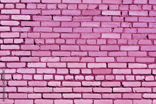 wietrzejaca-rozowa-sciana-z-cegiel-tekstura