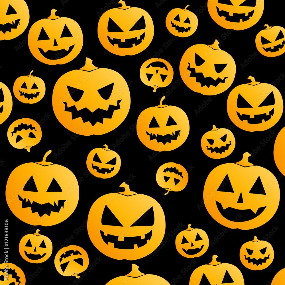 GamesAgeddon Stock Jack O Lantern Background Halloween