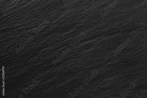 Tuinposter Stenen Black stone background