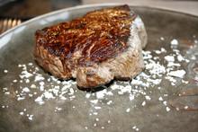 Organisch, Lifestyle, Steak, Beton, Modern