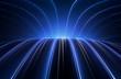 Die Welt in Bewegung  - Technologie, Fortschritt, Internet