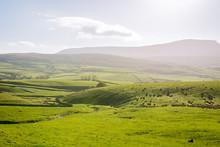 Yorkshire Dales National Park