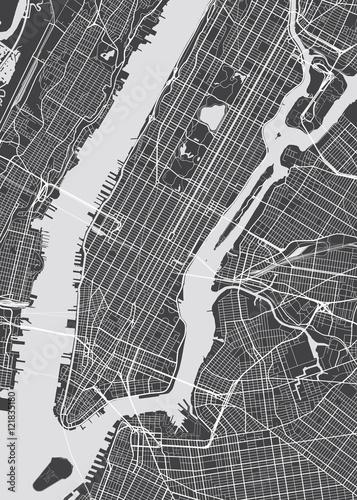 mapa-nowego-jorku