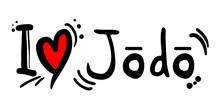Love Message Slogan