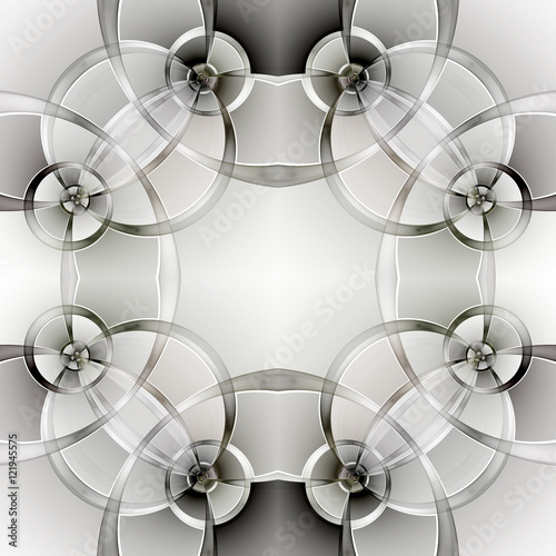 monochromatyczne-bezszwowe-tlo-mozesz-go-uzyc-do-zaproszenia
