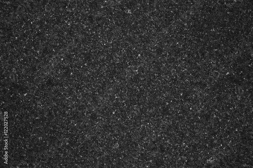 Canvas Prints Marble Asphalt background texture with some fine grain in it background
