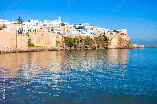 Papiers peints Maroc Rabat in Morocco