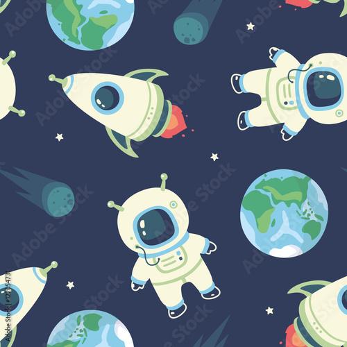 wektor-wzor-kosmonauta